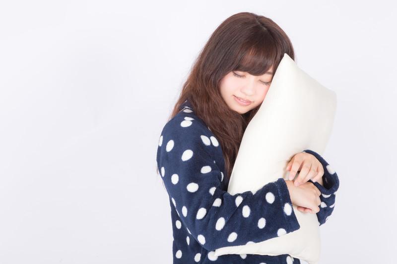 みささんブログ更新!睡眠改善お勧めTOP3の画像