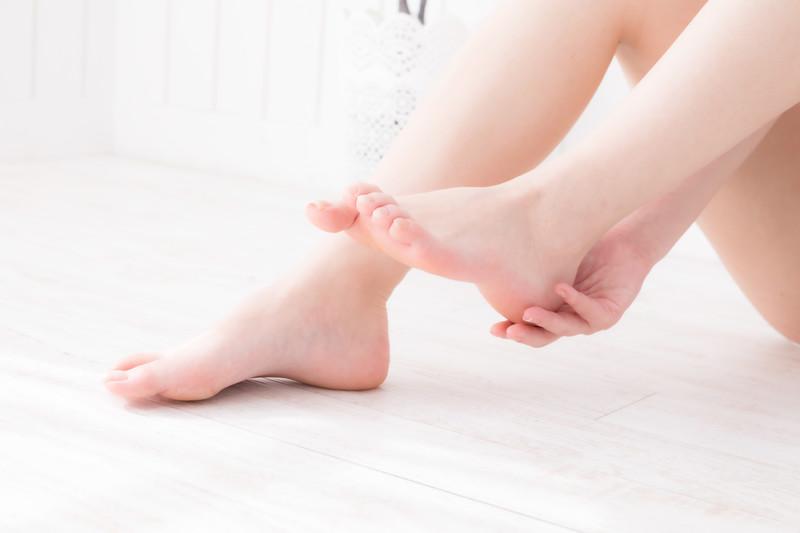 みささんブログ パンツFree健康法②【冷え性改善】の画像